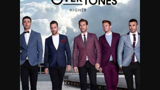 The Overtones - Reet Petite