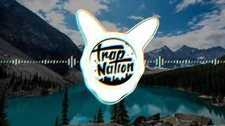 Trap Nation] The Lifted - Don't Ler Go