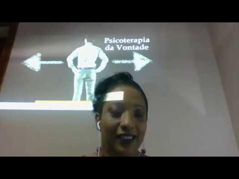 psicoterapia-da-vontade---iris-sinoti