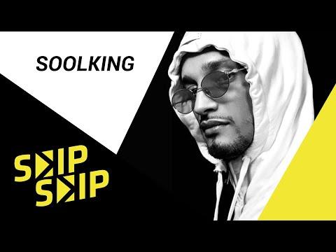 Youtube: SOOLKING:«J'aimerais évoluer vers la variété»    SKIP SKIP