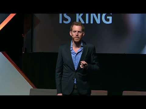 Effective Social Media Marketing for Tourism Businesses | Eran Ketter ENG
