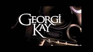 Joga - Georgi Kay (full song)