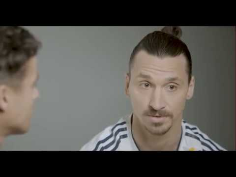 Bayern Munich Vs Borussia Dortmund Goal Com