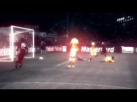 Ricardo Kaká  - Goodbye Legend - AC Milan - 2013-2014 | HD