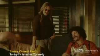 "Castle 6x20 ""That '70s Show"" ABC Promo (HD) Air Date: Apr 21"