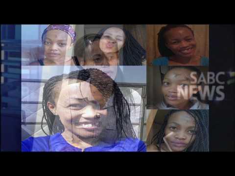Newsroom Abduction Survivor Speaks Out