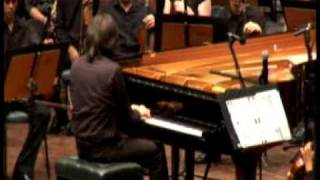 Youth Orchestra of Bahia - Gershwin