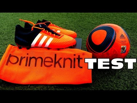 adidas-ace-primeknit-15.1-|-test-and-review-video