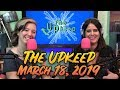The Upkeep: Week of March 18, 2019 | MTG News & Discussion