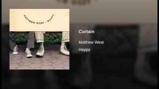 Play Curtain