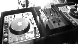 Dj Elike - Hotel Room Service Instrumental Remix
