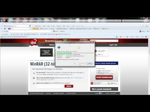 Winrar Download [HD]