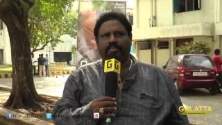 Thoppi Team Speaks About The Movie   Galatta Tamil