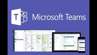 How to use Breakout Rooms in Microsoft Teams