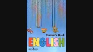 Английский язык 4 класс — 074 Аудирование — Задание № 72