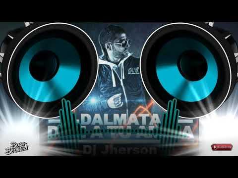 Dile A Tu Amiga - Dalmata  [ BASS BOOSTED ] HD 🎧 🎧 🎧 🎧 🎧