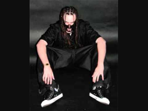 Haystak vs. Eminem & D12 (with Mars) (Part 1)