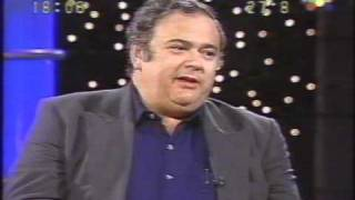 C.I.F.O. - ABDUCCIONES EN ARGENTINA (Caso Platner) 1999-1º Parte