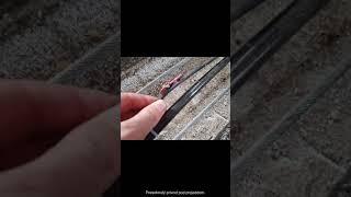 Oprava dvojstĺpový zdvihák
