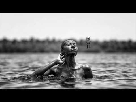 Rosario Feat. Inami & Jackie Queens - African Woman (Original Mix)