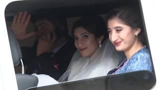 Курдская Свадьба Баудин Мадина Алматы Иссык Карасай