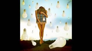 Pridjevi - Pridjevi (Full Album)