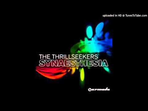The-Thrillseekers-Synaesthesia-En-Motion-Mix