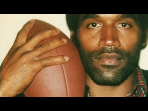 O.J. Simpson: The TRUTH on the JUICE!!