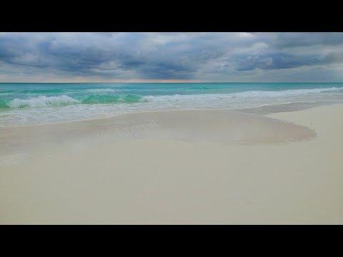 Iberostar Playa Blanca, Cayo Largo - Lobby/Grounds/Restaurants/Room/Beach