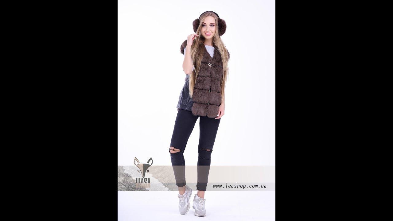 Женская зимняя куртка парка. Продажа, поиск, поставщики и магазины, цены в харькове.