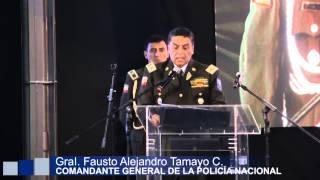 Rendición de Cuentas 2014.