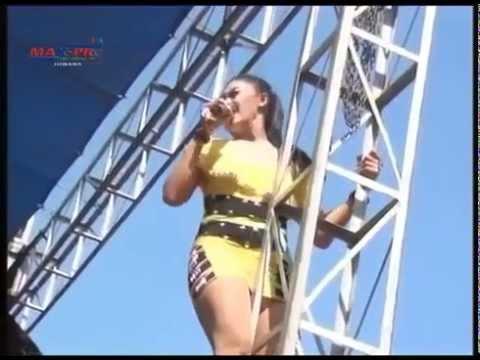 Jamu Pegel Mlarat Norma  Silvia ft Yahyo XPOZZ