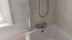 27. Bathroom in Farmoor by Oxford Bathrooms
