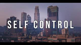 YoungBoy Never Broke Again - Self Control (Official Video)