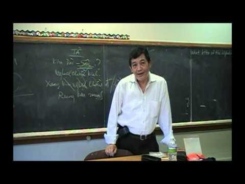 Bài Học Châm Cứu và Mạch Lý - Bài 9c