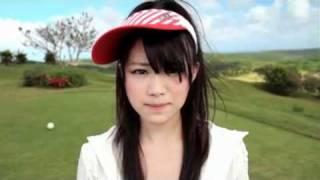 告白 AKB48 山内鈴蘭 AKB1/48 アイドルとグアムで恋したら・・・