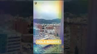 El compa guatsi en colombia