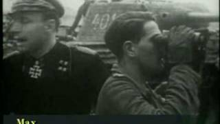 (5/12) Battlefield I The Battle of Berlin Episode 12 (GDH)