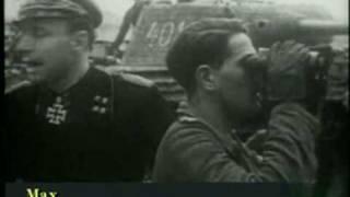(5/12) Battlefield I The Battle of Berlin Episode 12 (GDH)