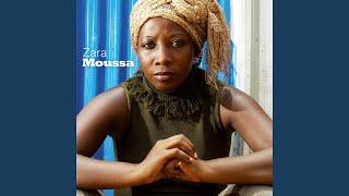 top tracks zara moussa