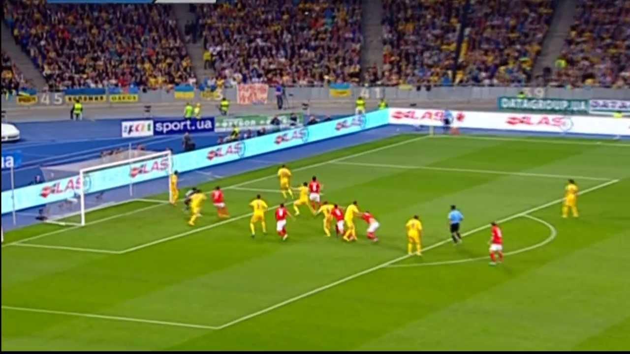 Смотреть футбол украина англия