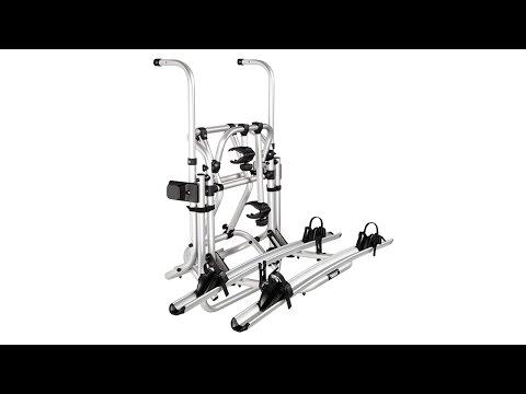 RV Bike Racks – Thule Lift V16