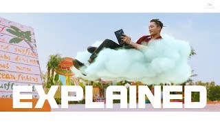 Video (THEORY) EXO - Ko Ko Bop MV download MP3, 3GP, MP4, WEBM, AVI, FLV Oktober 2017