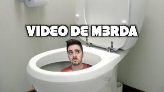VÍDEO DE M3RDA - MUDDY HEIGHTS | Broken.exe