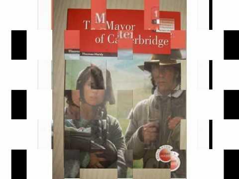 TheMayorOfCasterbridge DOWNLOAD FREE BURLINGTON PDF