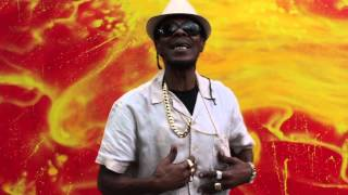 "Michael Prophet & Bucky Jo - Hypocrite ""2015"" OFFICIAL VIDEO"