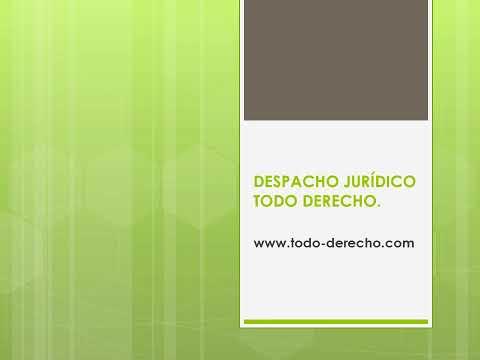 artículo-2-del-código-penal.