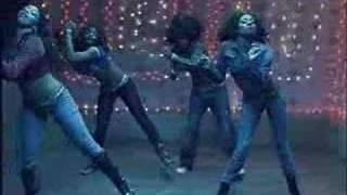 Rihanna feat. J-Status -Roll It  Lyrics