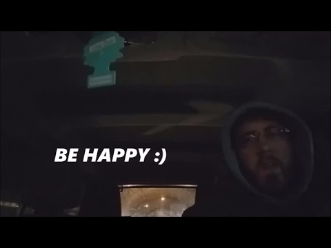 Be Happy About Other People's Happiness [THANKS CND!!]