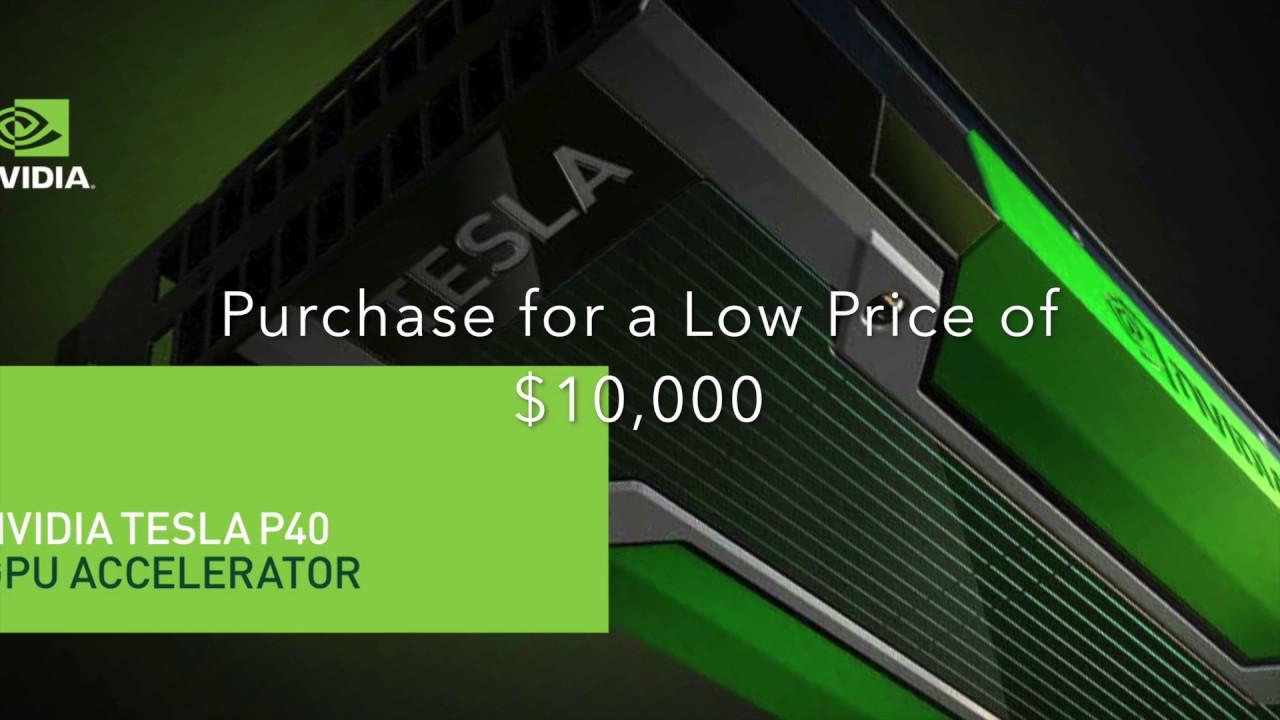 Nvidia Tesla K20 Bitcoin Mining Best Bitcoin Miner For Coinbase